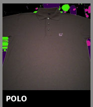 cattle republic polo